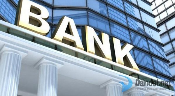 Bank Syariah Dan Bank Konvensional